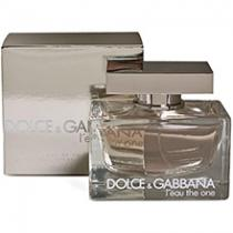 Dolce & Gabbana L´Eau the One EdT 1ml