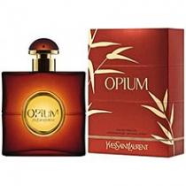 Yves Saint Laurent Opium EdT 10ml