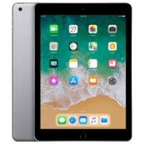 Apple iPad (2018) Wi-Fi 32 GB
