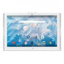 Acer Iconia One 10 (B3-A40-K3HZ)