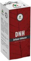 Dekang DNH deluxe tobacco 10ml 0mg