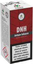 Dekang DNH deluxe tobacco 10ml 6mg