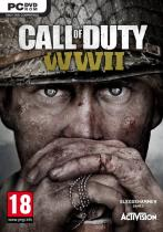 Call of Duty: WWII*