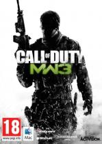 Call of Duty: Modern Warfare 3 Collection 3 Chaos Pack