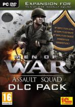 Men of War Assault Squad DLC Pack