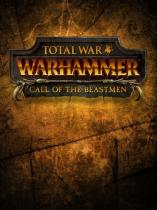 Total War WARHAMMER Call of the Beastmen