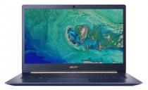 ACER Swift 5 (NX.GTMEC.004)