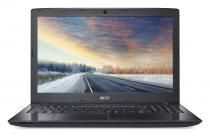 ACER NX.VEPEC.010
