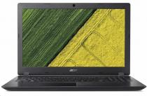 ACER A315-21G-929R