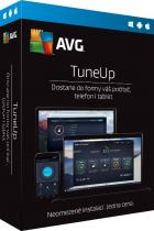 AVG TuneUp - Unlimited (24 měs.)