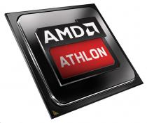AMD Athlon II 840