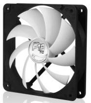 ARCTIC COOLING F8 (AFACO-080T0-GBA01)