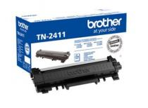 BROTHER TN2411