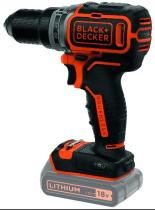 BLACK+DECKER™ BL188K