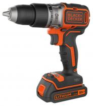BLACK+DECKER™ BL188
