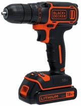 BLACK+DECKER™ BDCDC18B