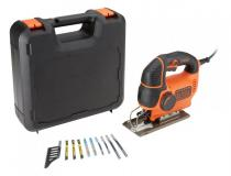 BLACK+DECKER™ KS901PEKA10