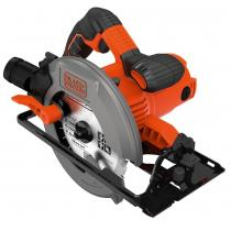 BLACK+DECKER™ CS1550
