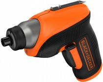 BLACK+DECKER™ CS3652LC