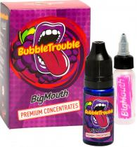 Big Mouth Bubble Trouble 10ml
