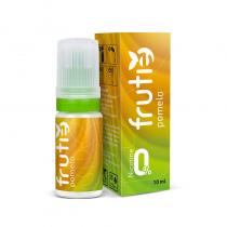 Frutie Pomelo 10ml 0mg