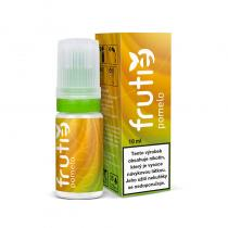 Frutie Pomelo 10ml 2mg