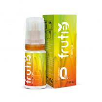 Frutie Mango 10ml 0mg