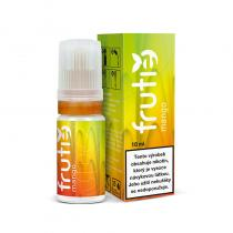 Frutie - Mango 10ml 2mg