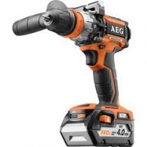 AEG Powertools BSB18CBL-402C 4935448463