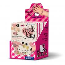 VIESTE Mulitivitamin Hello Kitty 12 tablet