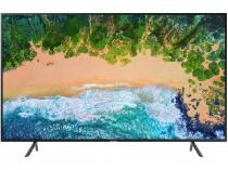 Samsung UHD LED TV UE43NU7192