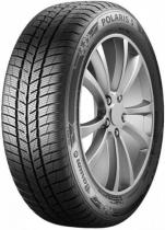 Barum POLARIS 5 XL 195/65 R15 95T