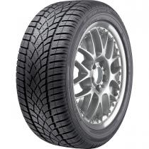 Dunlop SP Winter Sport 3D 255/35 R20 97W XL AO