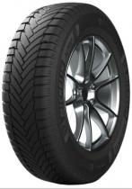 Michelin Alpin 6 205/55 R16 94H XL