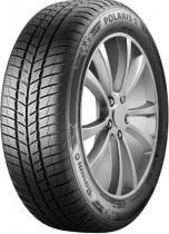 Barum Polaris 5 205/55 R16 94V XL