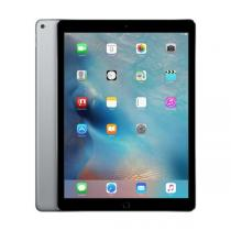 "Apple iPad Pro 12.9"", Wi-Fi 128GB"