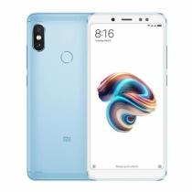 Xiaomi Redmi Note 5 32GB