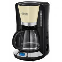 Russell Hobbs Colours Classic Cream 24033-56