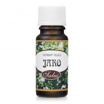 Saloos Jaro 10 ml