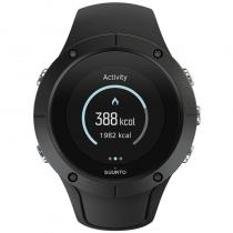 Suunto SpartanTrainer Wrist HR