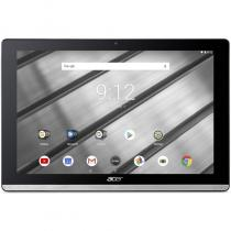 Acer Iconia One 10 Metal (B3-A50-K7BY)