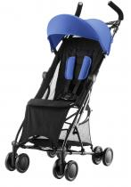 Britax Römer Holiday