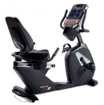 Sole Fitness Sole Fitness LCR