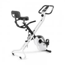 Capital Sports Sports Azura X1 X-Bike,