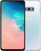 Samsung Galaxy S10e 128GB