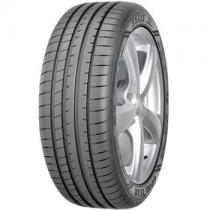 Goodyear Eagle F1 Asymmetric 3 225/45 R17 94Y XL