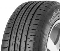 Continental ContiEcoContact 5 205/55 R17 91W