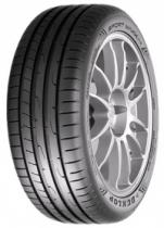 Dunlop SP MAXX RT 2 XL 245/45 R17 99Y