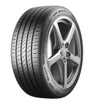 Barum BRAVURIS 5 HM 195/65 R15 91H