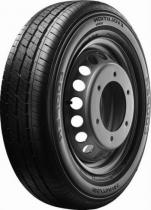 Cooper Evolution Van 215/75 R16C 116/114R